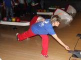 TestŐRmeser Projekt Bowlingverseny I. fordulója