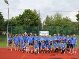 25 éves a Debreceni Rendőr Sportegyesület