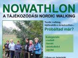 NOWATHLON 2018