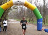 Atlétáink sikere a Decatlon Nagyerdei Maratonon