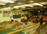 Megkezdődött a TestŐRmester projekt Tekebajnokság